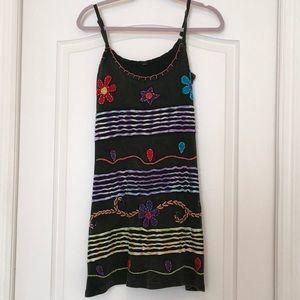 Dresses & Skirts - Boho Hippie Sundress